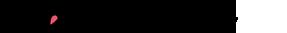 タベルコト