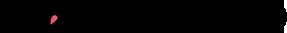 TABERUKOTO